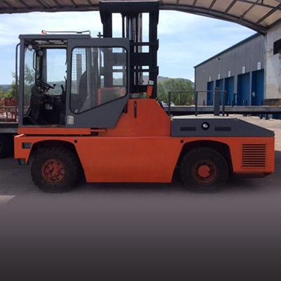 Fantuzzi-FS60U-6000KG-sideloader